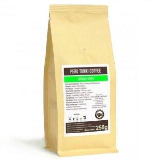 kawa-palarnia-coffee-sklep