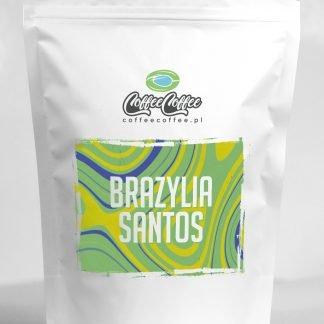 kawa-brazylia-santos