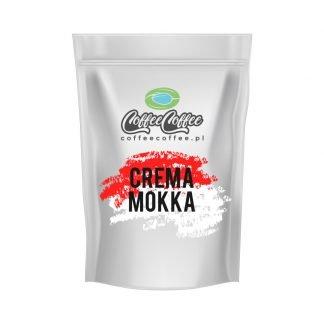 zdrowie-kawa-coffee-palarnia
