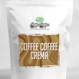 caffee-crema-premium-palarnia