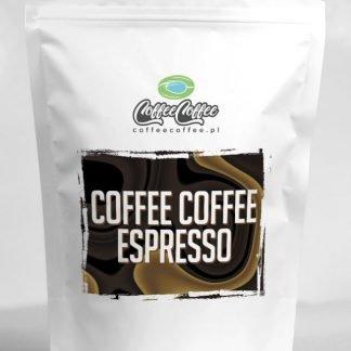 espresso-kawa-sklep-palarnia
