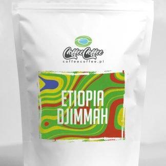 kawa-palarnia-etiopia