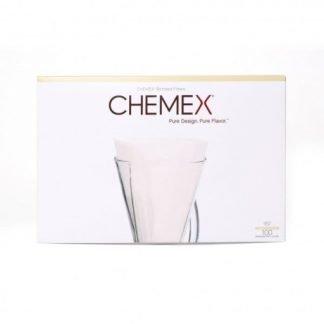 kawa-filtr-chemex-sklep-kup