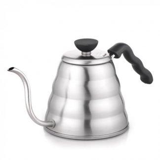 czajnik-sklep-kawa